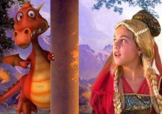 Entrance Video – Princess Morgan – Bat Mitzvah