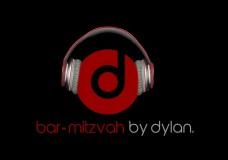 Dylan's Hip Hop Bar Mitzvah Montage