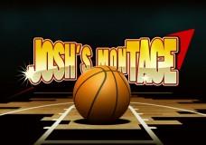 Josh's Montage